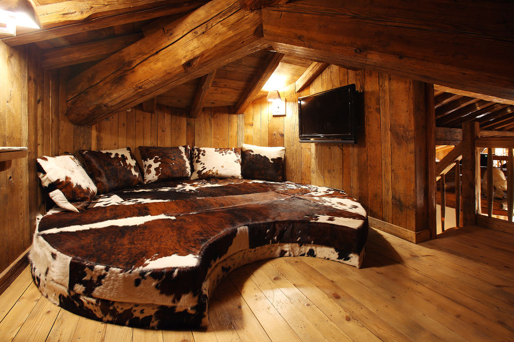 Val-d'Isere France  city photos : Chalet lhotse val d isere france 4006 1374522517