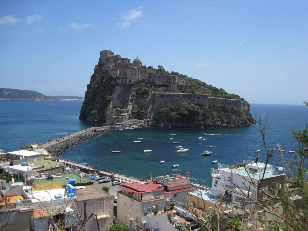 Ischia Island Italy  city photo : Ischia italy 31688 1383599940