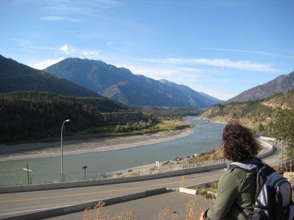 Lillooet (BC) Canada  city photos : Lillooet bc canada 33470 1384681806