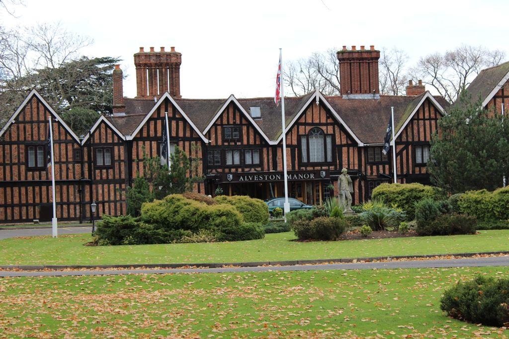 Warwickshire United Kingdom  city images : ... hotel stratford upon avon warwickshire united kingdom 39529 1387141108
