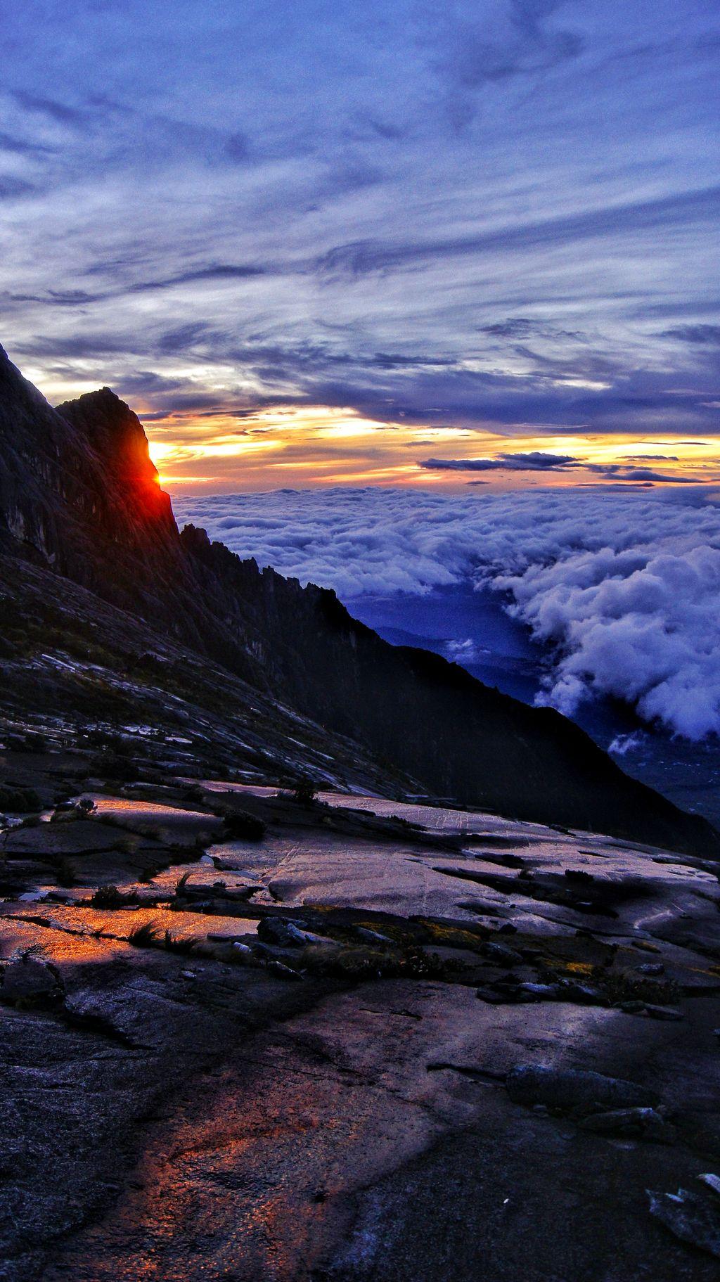 Kota Belud Malaysia  city photos gallery : Mt kinabalu 88300 kota belud sabah malaysia 23704 1375135787