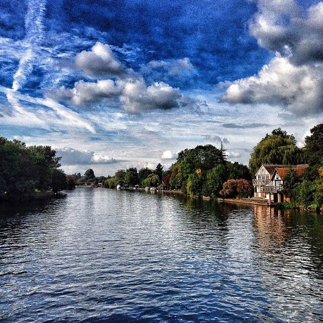 Henley on Thames United Kingdom  City new picture : The red lion hotel henley on thames united kingdom 45343 1391537524
