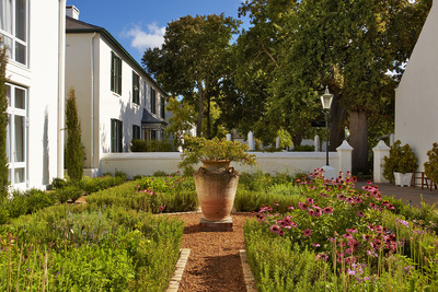 Alphen-boutique-hotel-cape-town-south-africa-23648-1375111359